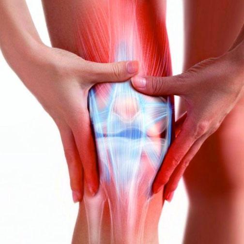 tratamentul coloanei vertebrale și articulațiilor în Podolsk
