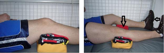boală articulară la bătrânețe cum doare articulațiile picioarelor